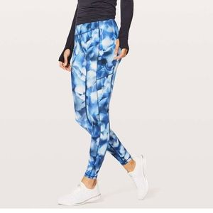 NWT speed up tight size 4
